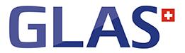 Logo Glasschweiz