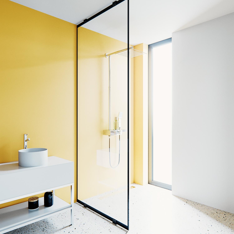 douchewand-tot-het-plafond-industrieel-aan-wand
